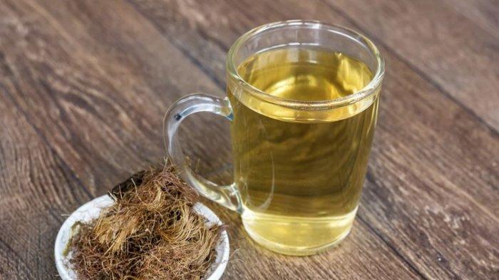 Teh Rambut Jagung Minuman Herbal Kaya Manfaat, Begini Cara Membuat, Gampang Kok!