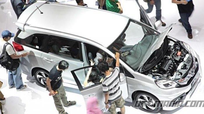 Menteri Perindustrian Usulkan Relaksasi Pajak Mobil untuk Dorong Industri Otomotif