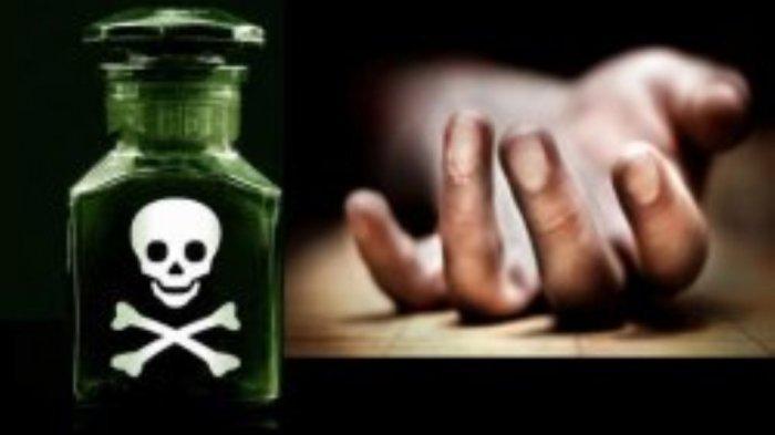 Puluhan Warga Keracunan Diduga Usai Makan di Warung Nasi dan Gendar Pecel di Demak