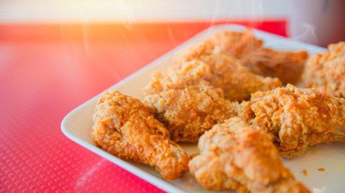 Daftar Promo dan Diskon Hari Kemerdekaan di Berbagai Restoran Cepat Saji, ada Hokben, KFC, dan McD