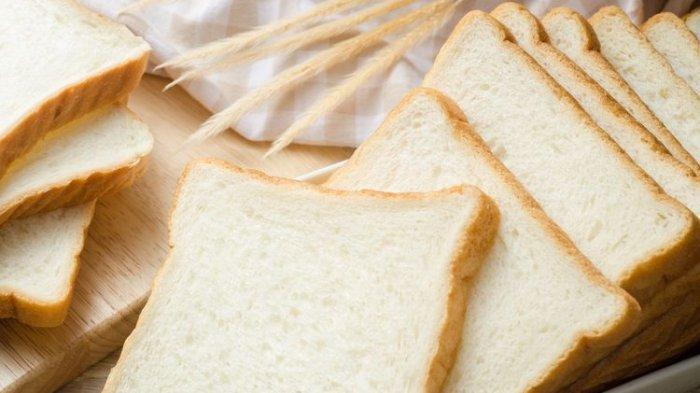 15 Makanan yang Perlu Dihindari di Masa Pandemi agar Imun Tubuh Kuat, Ada Roti Tawar dan Jus Buah