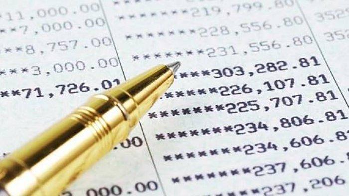 Hanya dalam 11 Menit, Uang Rp44 Juta yang Ditabung Selama 8 Tahun Raib, Begini Respon BRI