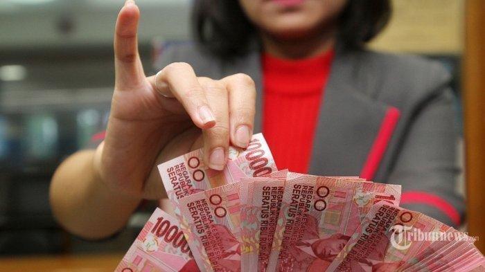 Belum Dapat BLT Pekerja Rp600.000 dan Terima SMS Registrasi Subsidi Upah? Ikuti Langkah Berikut