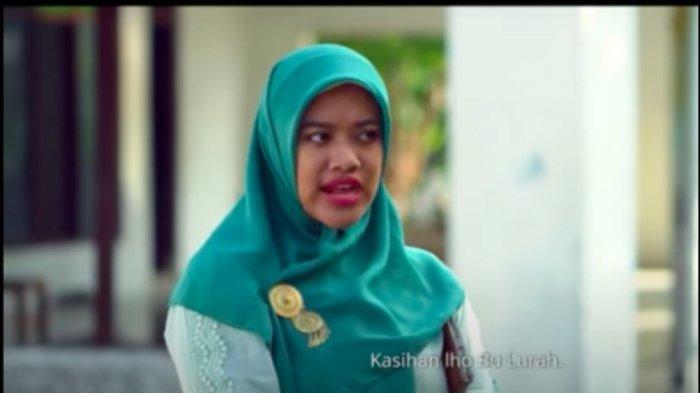 Pemeran Bu Tejo Ingin Main di Film Joko Anwar, Respon Sang Sutradara Mengejutkan