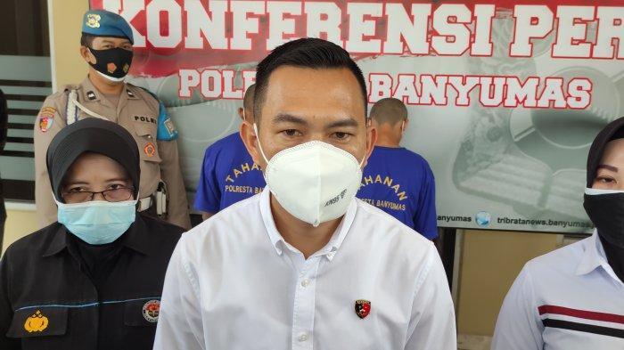 Polisi Dalami Dugaan Pemerkosaan Anak Umur Tujuh Tahun di Stadion Mini Purwokerto