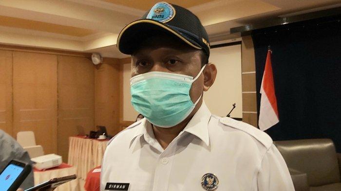 Penyalahgunaan Narkoba di Tegal Meningkat 97 Persen saat Pandemi Covid-19, BNNK: Sudah 36 Kasus