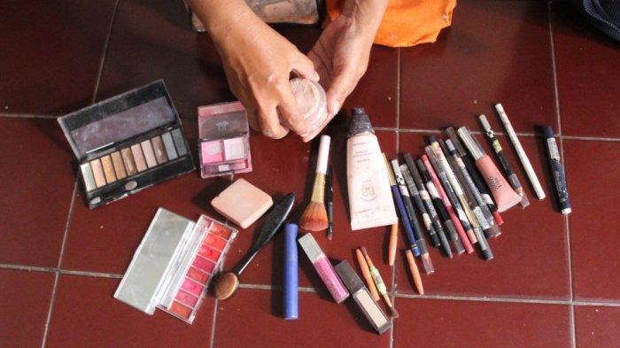 Kisah Perias Jenazah di Semarang, Pernah Tangani Jasad yang Tidak Henti Menangis