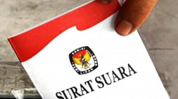KPU: Pilih Kotak Kosong Itu Sah, Ini Pihak yang Mewakili Bila Terjadi Sengketa Pemilu di MK