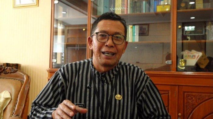 Pemprov Jateng Izinkan Sekolah Gelar PTM Terbatas Mulai 30 Agustus, Perhatikan Ini Syaratnya