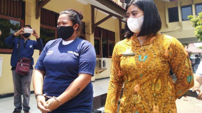 Prostitusi Anak di Bawah Umur di Kendal Terungkap, 4 Remaja Putri Dipekerjakan sebagai PK Plus