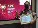Pemerintah-Kota-Pekalongan-mendapat-penghargaan-Anugerah-Parahita-Ekapraya-APE-tahun-2020.jpg