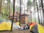 Suasana-di-area-Guci-Forest-Kabupaten-Tegal-wisata-alam-baru-yang-juga-me.jpg