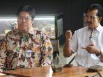 Wakil-Ketua-Komisi-C-DPRD-Jateng-Sriyanto-Saputro-kanan.jpg