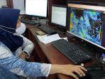 bmkg-tegal-pantau-cuaca-via-citra-satelit.jpg