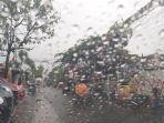 cuaca-hujan-ringan-tegal-bmkg.jpg