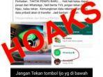 hoaks-whatsapp.jpg