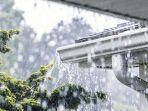 ilustrasi-cuaca-hujan-lebat_13.jpg