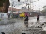 ilustrasi-prakiraan-cuaca-hujan-sedang-terjadi-pada-sore-hari.jpg