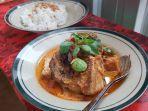 kuliner-ikan-manyung-tegal-mak-dhe.jpg