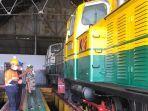 lokomotif-d-301-13.jpg
