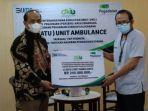 pegadaian-bantu-ambulans-klinik-permata.jpg