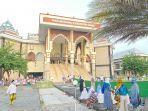 suasana-salat-ied-di-masjid-agung-kabupaten-tegal-kamis-1352021.jpg