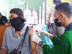 vaksinasi-di-rumah-ibadah-kendal.jpg