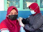 vaksinasi-pelajar-berhadiah-pemalang.jpg