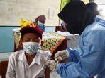 vaksinasi-siswa-sd-tegal-1.jpg