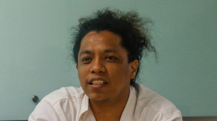Klarifikasi Polemik Duta PON XX Papua, Arie Kriting: Kesannya Seakan-akan Ada Apa Nih dengan Nagita
