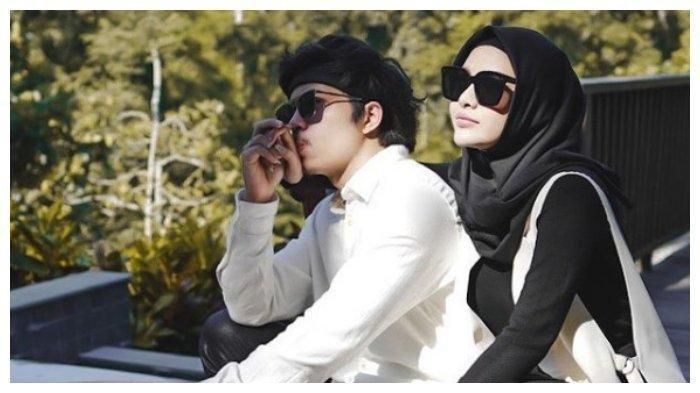 Atta dan Aurel Bisa Tidur Nyenyak di Villa Crazy Rich Malang, Shandy: Sampai Dua-duanya Keramas
