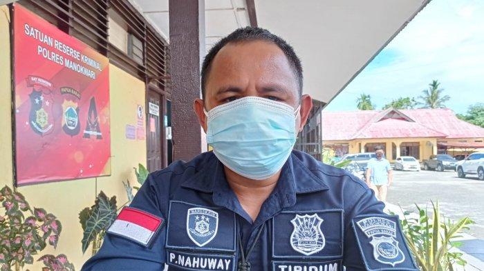 Proses Hukum Kasus Demo di Unipa Masih Bergulir, Polres Manokwari Panggil Wakil Rektor I