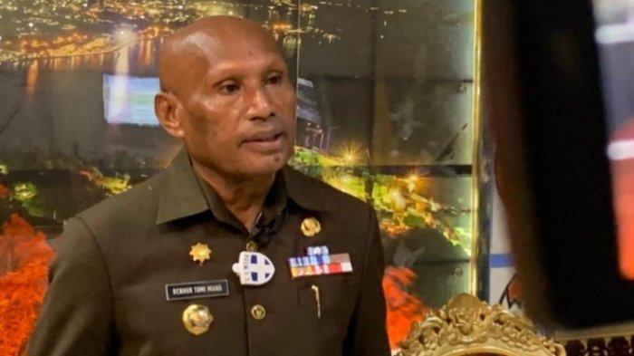 Polda Papua Uji Coba Ganjil Genap di Jayapura untuk PON XX, Walkot: Nanti Bisa Saja Saya Permanenkan