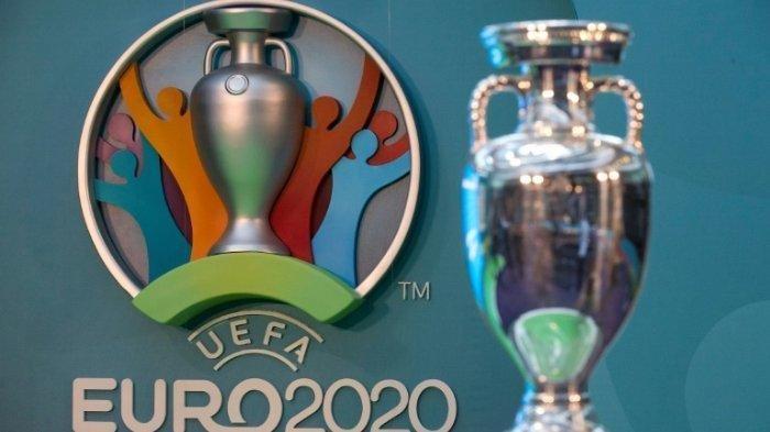 Kalah dari Italia di Final EURO 2020, Begini Perasaan Pemain dan Pelatih Inggris: Sangat Kosong