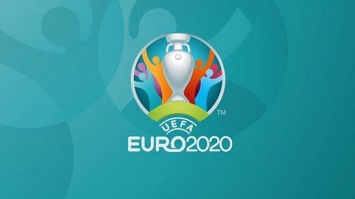 Deretan Pemain yang Diprediksi Dapatkan Sepatu Emas di EURO 2020, Ada Pemain Favoritmu?