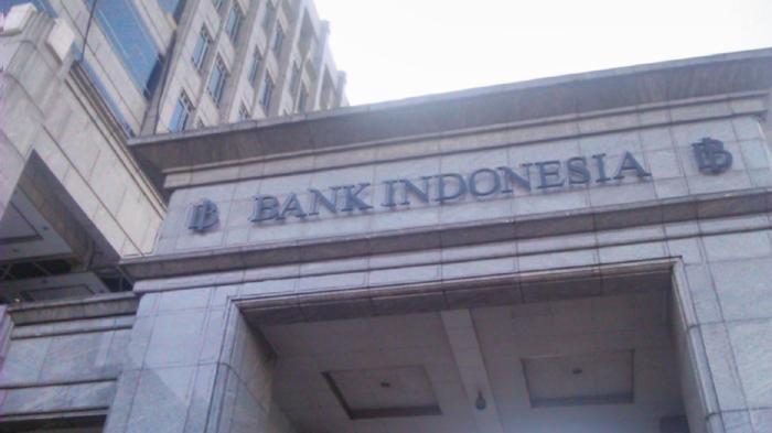 Lowongan Kerja Bank Indonesia (BI) Jalur PCPM, Simak Persyaratannya