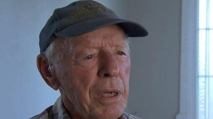 Salah Tranfer ke Orang Tak Dikenal, Kakek 88 Tahun Kehilangan Rp 1 M, Penerima Tolak Mengembalikan