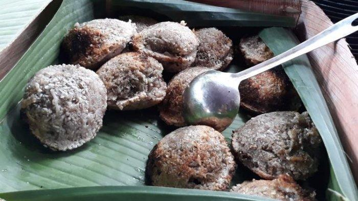 Wisata Kuliner di Raja Ampat, Mencoba Berbagai Jenis Olahan Sagu Mulai dari Papeda hingga Habo Kon
