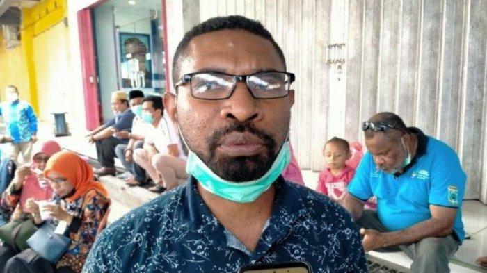 Terbentur Aturan Covid-19, Capaian Imunisasi Bayi di Papua Barat Jauh di Bawah Target