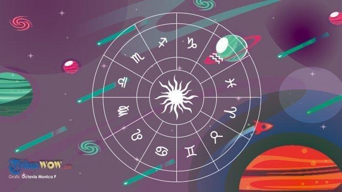 5 Zodiak yang Dikenal Paling Independen dan Mandiri, Ada Cancer hingga Virgo