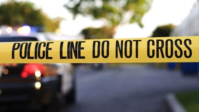 Oknum Polisi Tipu Petani lalu Kabur, Polres Rote Ndao Pastikan Pelaku Bakal Diproses Hukum