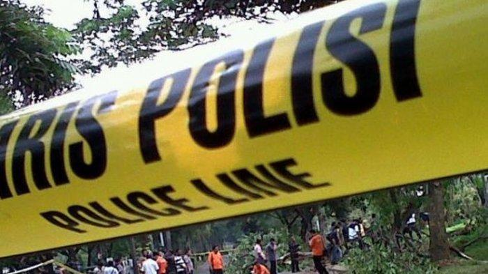 Massa Serang Warga dan Bakar Sejumlah Bangunan di Yahukimo Papua, 2 Orang Tewas