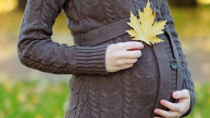 Vaksinasi Covid-19 bagi Ibu Hamil, Simak 10 Syarat yang Harus Dipenuhi