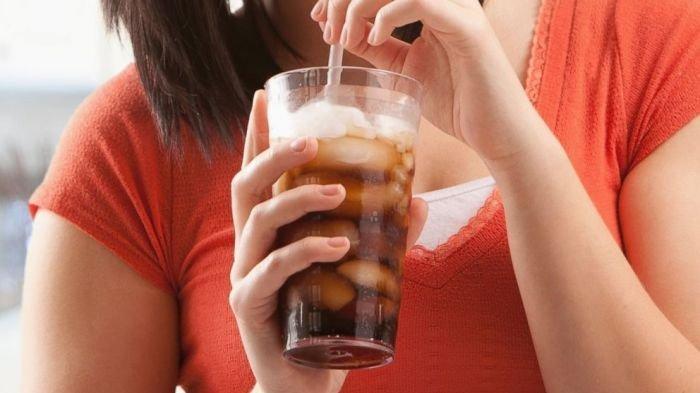 Jenis-jenis Minuman yang Harus Dihindari Penderita Diabetes, Soda hingga Koktail Buah