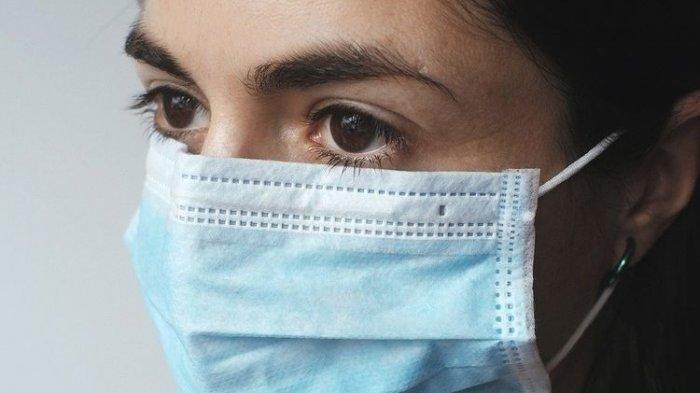 Cara Cegah Jerawat akibat Sering Pakai Masker di Masa Pandemi