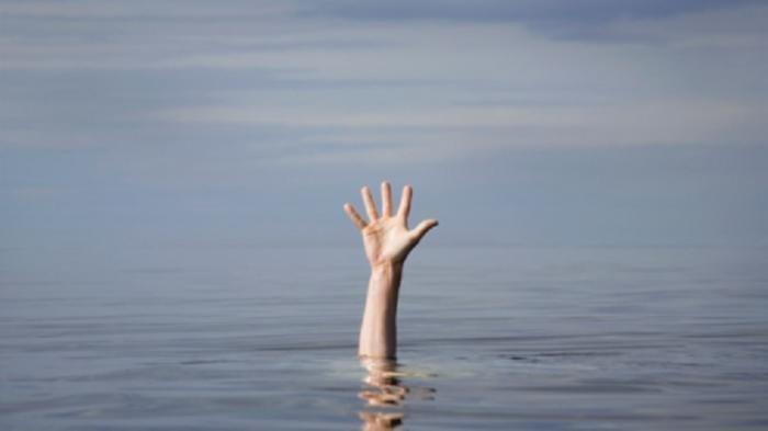 Nelayan di NTT Tewas saat Dorong Perahunya ke Laut, Tak Sadarkan Diri di Atas Sampan