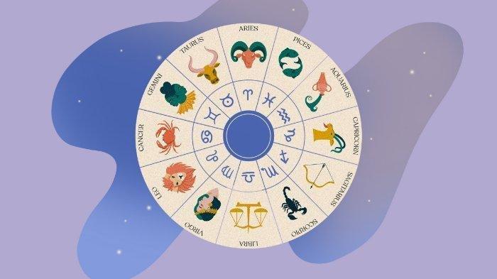 5 Zodiak yang Dikenal Tak Suka Bergantung pada Orang Lain, Virgo hingga Sagitarius Termasuk