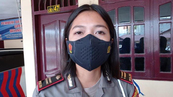 Kasus Laka Lantas di Polres Sorong Capai 20 Kejadian, Didominasi Orang Dewasa