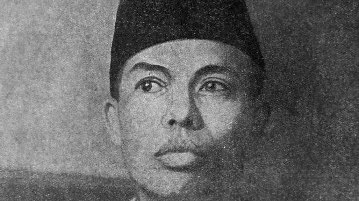 Pahlawan Nasional Jenderal Soedirman, Panglima di Masa Revolusi Nasional yang Gerilya Lawan Belanda
