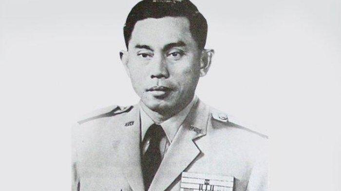 Pahlawan Revolusi Jenderal Ahmad Yani, Target Utama Peristiwa Gerakan 30 September